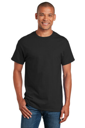 Gildan® – DryBlend® 50 Cotton/50 Poly T-Shirt 29 Color